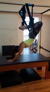 Studio Polo Pilates