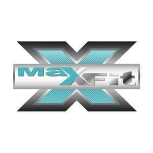 Max Fit - Méier