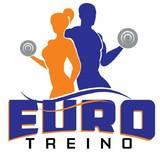 Academia Eurotreino - logo