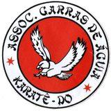 Academia Sport Garras - logo