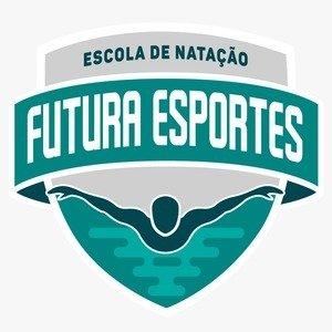 Futura Esportes