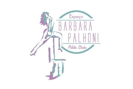 Barbara Palhoni - Pilates Studio