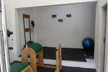 FC Studio de Pilates