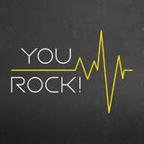 You Rock Funcional - logo