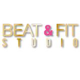 Beat & Fit Studio - logo