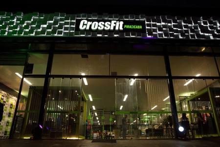 Crossfit Piracicaba