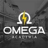 Omega Academia - logo