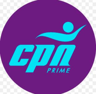 CPN PRIME TATUAPÉ