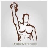 Rodrigo Lima Studio Power - logo