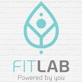 Fit Lab Interlomas - logo