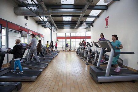 YMCA Sur