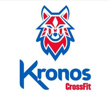 Kronos Crossfit -