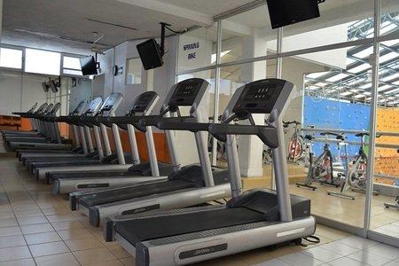 Acua Gym