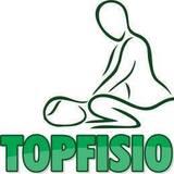 Clinica Topfisio Rio - logo