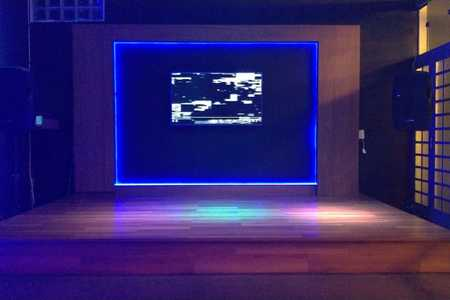 STUDIO BETO DANCE -