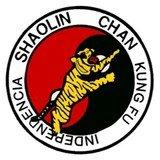 Kungfu Shaolin Chan Conchali Independencia - logo