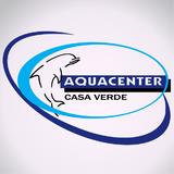 Aquacenter Casa Verde - logo