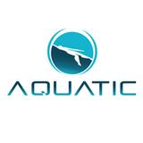Academia Aquatic Center - logo