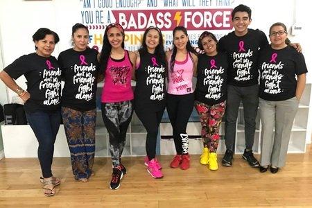 Gyms de Clases De Baile en Monterrey - NL - México   Gympass