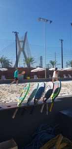 Sampa Beach Sports