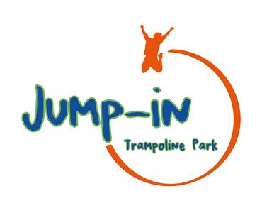 Jump In Miramontes -