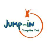 Jump In Ecatepec - logo