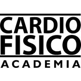 Academia Cardiofisico - logo