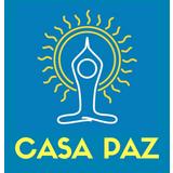 Casa Paz - logo
