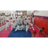 Associacao Karate De Petrolina - logo