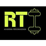 Instituto Rt12 - logo