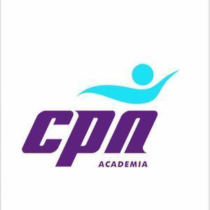 CPN Osasco - Academia Fitness