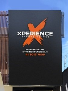 Xperience Sports Center