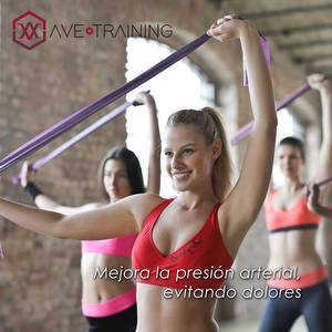 Avetraining
