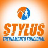 Stylus Treinamento Funcional - logo