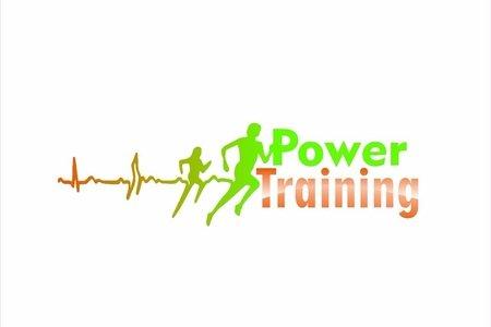 Power Training Assessoria Esportiva