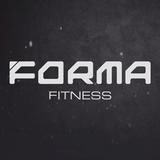 Forma Fitness - logo
