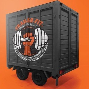 TRAILER FIT -