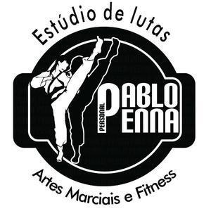 Estúdio de Lutas Pablo Penna