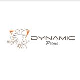 Academia Dynamic Prime - logo