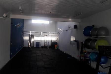 Paiola Training