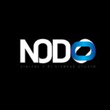 Nodo - logo