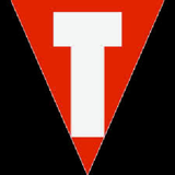 Title Boxing Club Midtown - logo