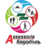 Assessoria Ciclo Fisico - logo