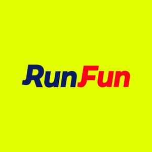 RunFun - Parque da Água Branca
