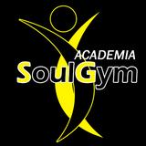 Academia Soulgym - logo