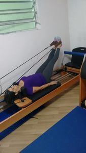 San Corpore Pilates -