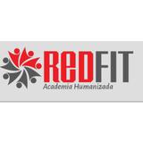 Redfit Vila Formosa - logo