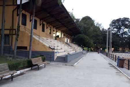 Mrun Sports