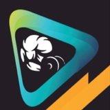 Health Fitness Box - logo