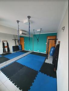 Mais Vida Pilates e Reabilitação -